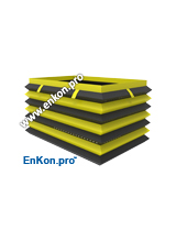 1007951_01_enkon_a_series_safety_skirt