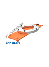 13689_01_enkon_a_series_rotate_bearing