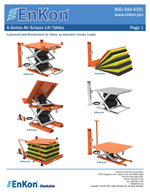 pdfs/a_series_01_enkon_air_scissor_lift_catalog_23.pdf