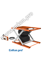 als01_04_enkon_a_series_air_scissor_lift_table_foot_control