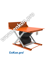 als01_09_enkon_a_series_air_scissor_lift_and_tilt_table