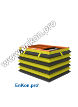 als01_13_enkon_a_series_air_scissor_lift_and_safety_skirt