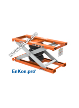 als04_01_enkon_a_series_air_scissor_lift_table