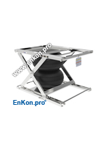 als05_01_enkon_a_series_air_scissor_lift_table