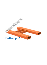 als_01_enkon_a_series_portable_fork_pocket