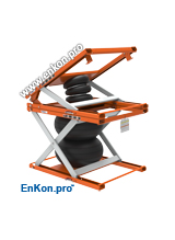 alts10_01_enkon_a_series_air_scissor_lift_and_tilt_table
