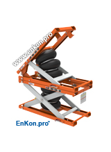 alts13_01_enkon_a_series_air_scissor_lift_and_tilt_table