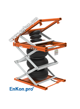 alts14_01_enkon_a_series_air_scissor_lift_and_tilt_table