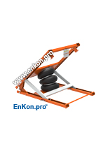 ats07_01_enkon_a_series_air_scissor_tilt_table