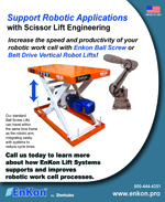 pdfs/enkon_ball_screw_scissor_lift_table_brochure_26.pdf