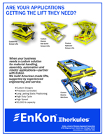 pdfs/enkon_scissor_lift_table_brochure_26.pdf