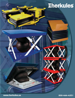 pdfs/l0023_enkon_air_scissor_lift_table_brochure_26.pdf