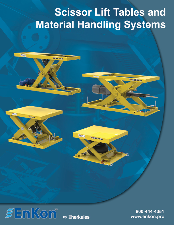 pdfs/l0075_enkon_scissor_lift_table_brochure_26.pdf