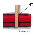lsa01_01_enkon_scissor_lift_table_ruler_09.jpg
