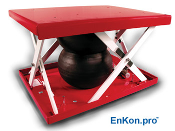 lsa01_02_enkon_scissor_lift_table_09.jpg