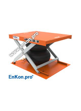 lsa02_01_enkon_air_scissor_lift_table