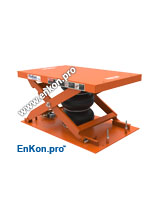 lsa04_01_enkon_air_scissor_lift_table