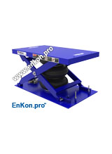 lsa06_01_enkon_air_scissor_lift_table