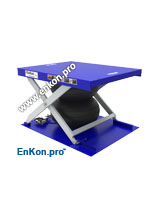 lsa07_01_enkon_air_scissor_lift_table