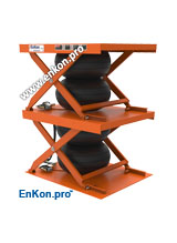 lsa08_01_enkon_air_scissor_lift_table