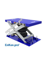 lsa13_01_enkon_air_scissor_lift_table