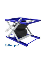 lsa14_01_enkon_air_scissor_lift_table