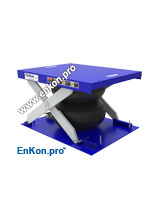 lsa16_01_enkon_air_scissor_lift_table
