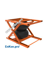 lsa17_01_enkon_air_scissor_lift_table