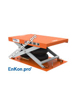 lsa18_01_enkon_air_scissor_lift_table