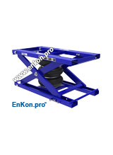 lsa20_01_enkon_air_scissor_lift_table