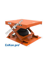 lsa21_01_enkon_air_scissor_lift_table