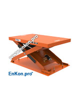 lsa28_01_enkon_air_scissor_lift_table
