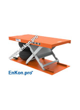 lsa29_01_enkon_air_scissor_lift_table