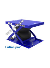 lsa31_01_enkon_air_scissor_lift_table