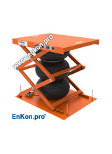 lsa32_01_enkon_air_scissor_lift_table