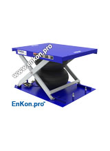 lsa37_01_enkon_air_scissor_lift_table
