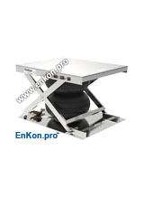 lsa39_01_enkon_air_scissor_lift_table