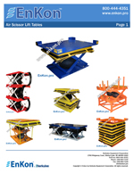 pdfs/lsa_02_enkon_air_scissor_lift_catalog_23.pdf