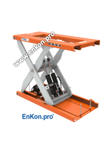 lsh03f_01_enkon_hydraulic_scissor_lift_table