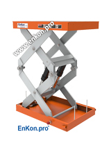 lsh06a_01_enkon_hydraulic_scissor_lift_table