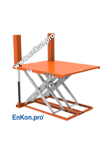 lsh10a_01_enkon_hydraulic_scissor_lift_table