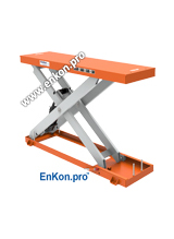 lsh14a_01_enkon_hydraulic_scissor_lift_table