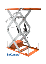 lsh15b_01_enkon_hydraulic_scissor_lift_table