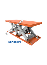 lsh18a_01_enkon_hydraulic_scissor_lift_table