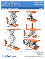pdfs/lsh_05_enkon_hydraulic_scissor_lift_table_catalog_27.jpg