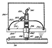 images/patent_5174317_herkules_spray_gun_and_associate_parts_washer_and_recycler_27.JPG