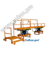 v0038_01_enkon_adjustable_height_worker_platform_lift