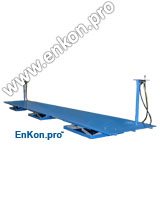 v0045_01_enkon_adjustable_height_worker_platform_lift