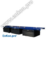 v0165_01_enkon_adjustable_height_worker_platform_lift