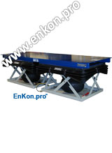 v0166_enkon_air_scissor_lift
